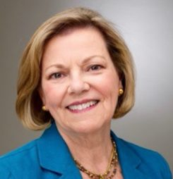 Linda Kloss