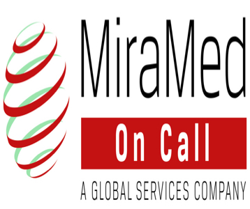 Miramed On Call