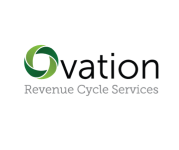 Ovation Revenue Cycle Services