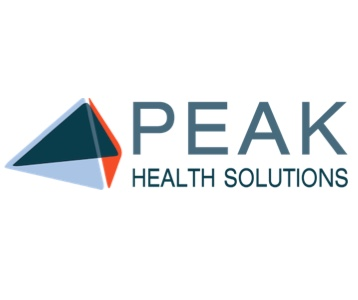 Peak Health Solutions, LLC