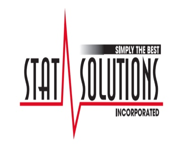 STAT Solutions, Inc.