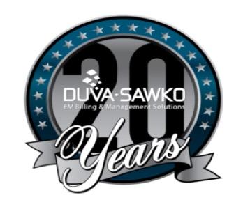 Duvasawko
