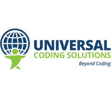Universal Coding Solutions