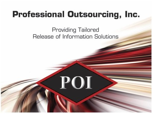 Professional Outsourcing, Inc.