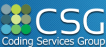 coding-services-group-logo