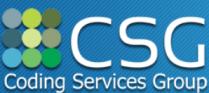 coding-services-group-logo