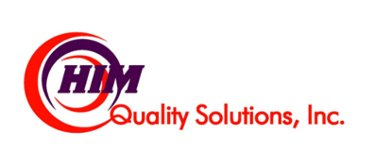 HIMQualitySolutions