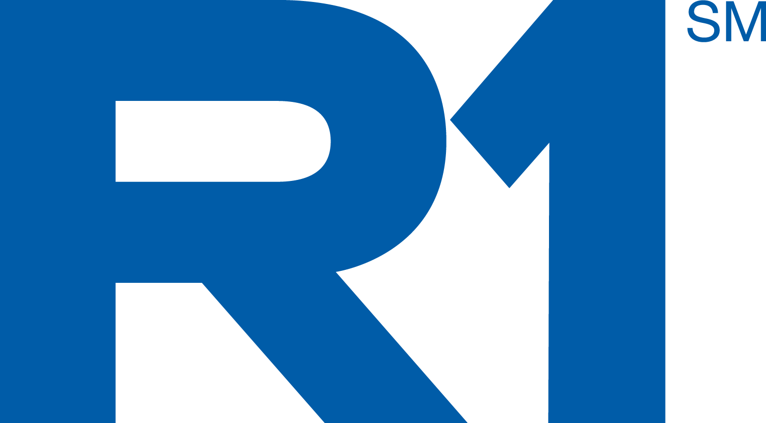 R1RMC